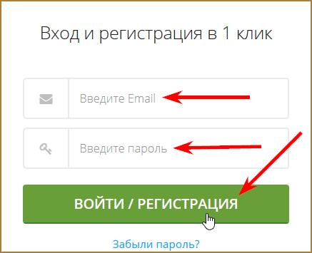 BestLiker - надежный сервис для заработка без вложений и бесплатной накрутки социальных сетей