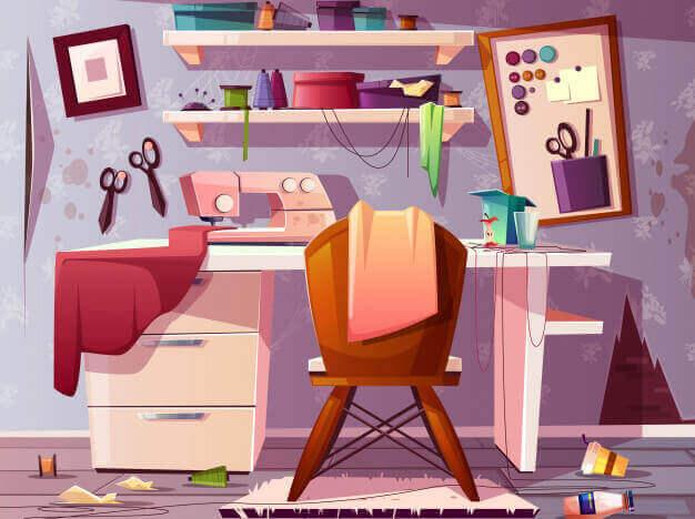 Работа для мам в декрете на дому: лучшие идеи и способы для заработка в декретном отпуске + список сайтов для поиска работы