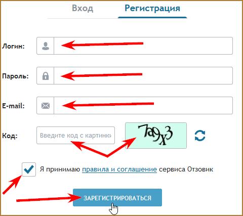 Отзовик - лучший сайт для заработка денег на написании отзывов. Обзор проекта + дельные советы по работе и увеличению заработка