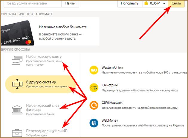 Электронный кошелек Яндекс Деньги: как его создать и идентифицировать, как им пользоваться и какими он обладает преимуществами и недостатками