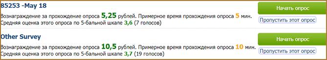 Как заработать деньги на Яндекс кошелек: проверенные способы и сайты для заработка Яндекс Денег без вложений