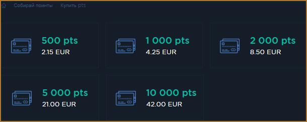 Gamekit.com (Геймкит) - проверенный сервис для заработка и получения игровой валюты, предметов, скинов, игр и денег для Steam совершенно бесплатно: обзор и личный отзыв о проекте