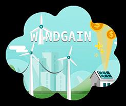 Windgain pro - новейшая игра с выводом денег без баллов: подробный обзор и личный отзыв