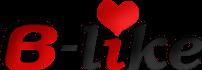 logo-V-Like