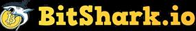 logo BitShark