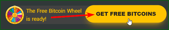 Free Bitcoin Wheel на Satoshi Hero