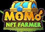 logo Mobox