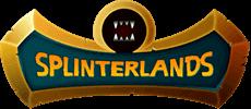 logo splinterlands