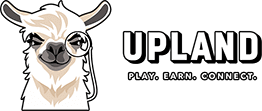 logo UplandMe